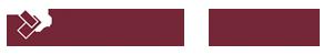 maderas-perez-logo-web-nueva